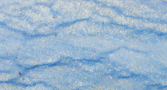 Azul - Macaubas (quarzite)