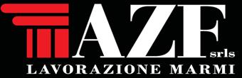 AZF Marmi