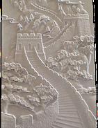 sculture marmo scicli